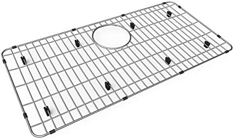 Elkay LKOBG2915SS Stainless Steel 27 1 2 x 13 1 2 x 1 1 4 Bottom Grid product image