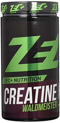 Zec+ Nutrition Creatin Hcl Pulver Waldmeister