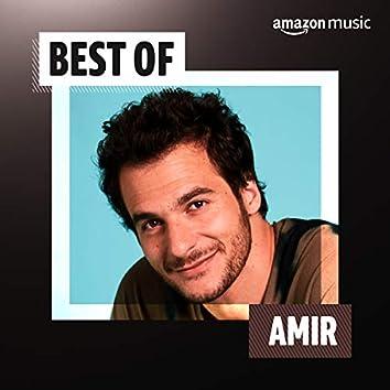 Best of Amir