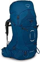Osprey Aether 65 Men's Backpacking Backpack