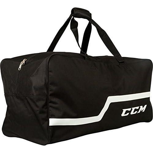 CCM Hockey Bag: Amazon com