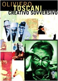 Creativo sovversivo. Ediz. illustrata