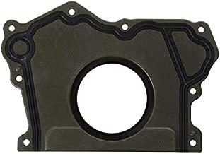 Fel-Pro BS 40737 Rear Main Seal Set