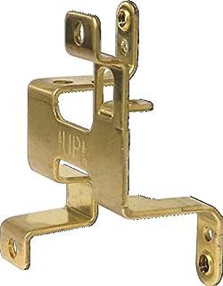 Delta Faucet RP83888 Multichoice Universal Bracket