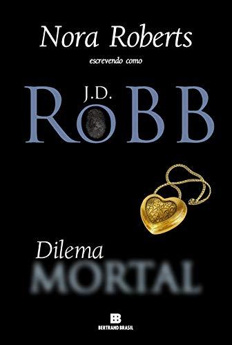 Dilema mortal (Vol. 18)