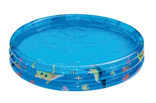 Friedola 12260 - Pool WWF 100 cm