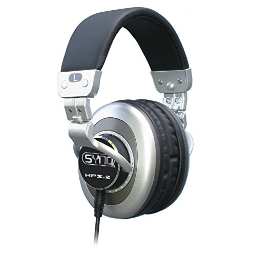 Synq Audio - HPS-2