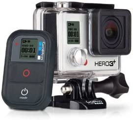 GoPro HERO3+ Black Edition Surf Sales of Sale item SALE items from new works