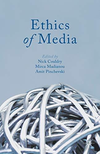 Ethics of Media