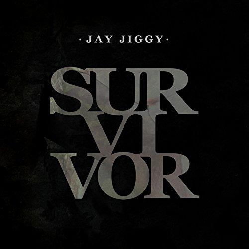 Survivor [Explicit]
