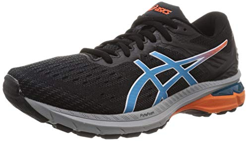 ASICS GT-2000 9 Trail