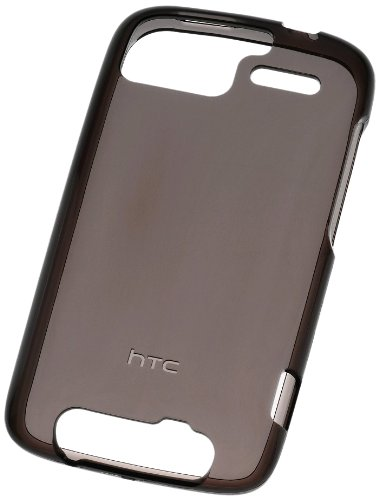 HTC TP-C620 Sensation Black