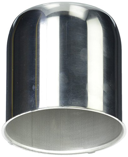 center cap for steel wheels - 5
