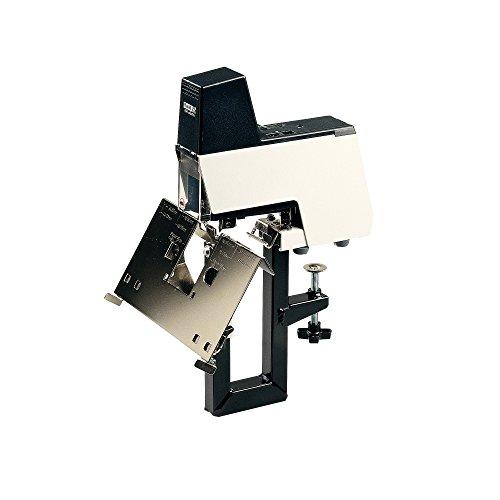 RAPID 10875302 - Grapadora eléctrica modelo 106E color