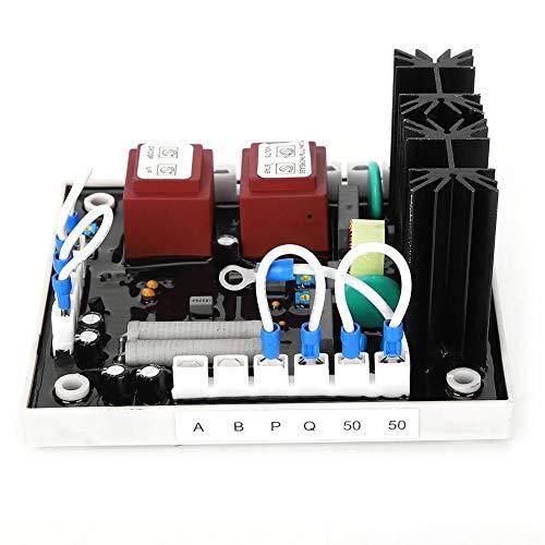 𝐂𝐡𝐫𝐢𝐬𝐭𝐦𝐚𝐬 𝐆𝐢𝐟𝐭 Spannungsregler, Spannungsregler AVR-Controller Zubehör zur Unterdrückung elektromagnetischer Interferenzen