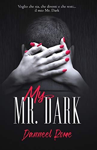 My Mr. Dark