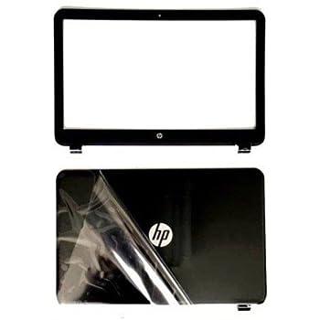 Motherboard HP 15-R ZS050 LA-A992P REV:1.0 Intel i3-4005U HP Spare:  765444-501    