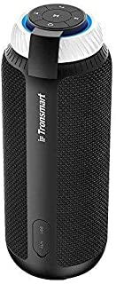 Bluetooth Speakers Tronsmart