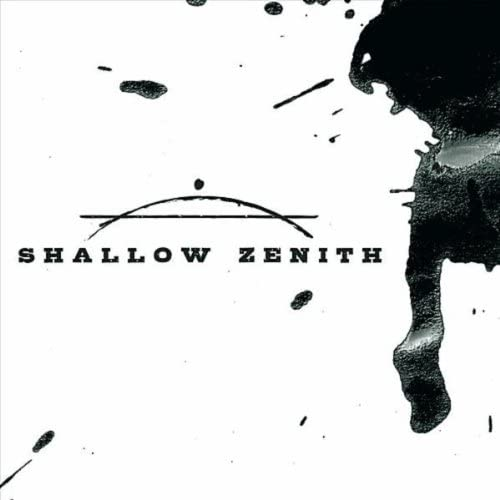 Shallow Zenith