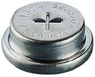 Varta V40H Knopfzellen Akku 40H NiMH 43 mAh 1.2 V 1 St.