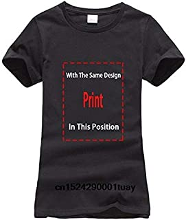 Men T Shirt Bonsai Tree Japanese Calligraphy Rising Sun Zen T-Shirt:Women-Black, XXL