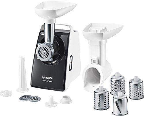 Bosch Electroménager MFW3640A...