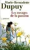 Les Ravages de la passion - Presses de la Cité - 02/02/2012