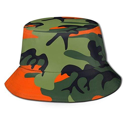 Sombrero de sol de ala ancha para hombre, para pesca, safari, senderismo, camping, jardinería, campo, trabajo de campo, impresión de cultura africana