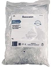 Aquasan 1240 polyfosfaat kristallen in zak wit, 1 kg