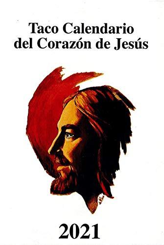 taco pared con Imán 2021, sagrado corazón De Jesús