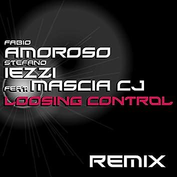 Loosing Control (Remix)
