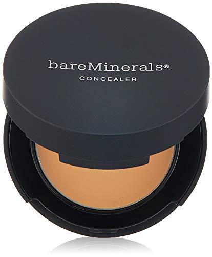 bareMinerals SPF 20 Correcting Concealer Pflege Tan 2 2 g