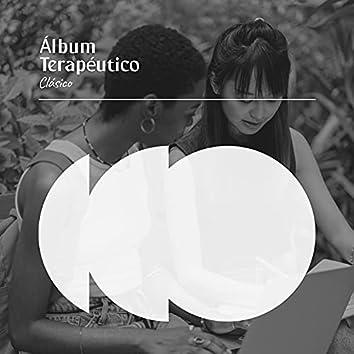 Álbum Terapéutico Clásico para Concentrarse