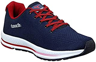 Lakhani touch Sports Shoes Latest Model