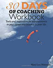 Best career development workbook Reviews