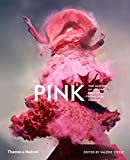 Image of Pink: The History of a Punk, Pretty, Powerful Color