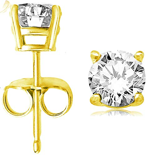 Trending Jewels plata