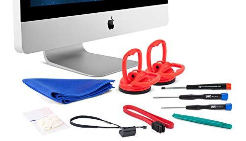 【国内正規品】OWC DIY Kit for iMac for installing an internal SSD (対応機種: iMac 21.5インチ 2011)
