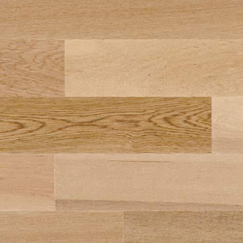 dinos(ディノス)『折りたたみできる天然木ロータイプデスク』