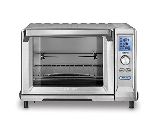 Best cuisinart cvr1000 review 2021