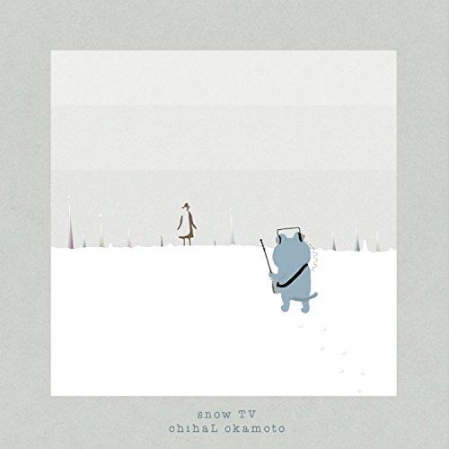 snow TV