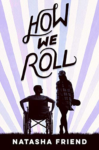 How We Roll (English Edition)