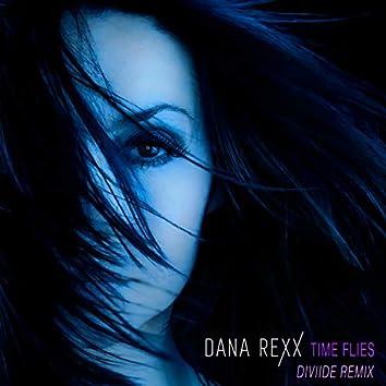 Time Flies (Diviide Remix)