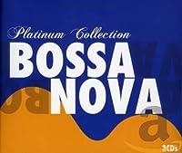 Platinum Bossa Nova