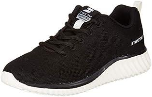 Men Sports Shoes   Amazon Brand - Symactive, Bourge & more