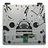 Wii Spare Parts D3-2 DVD Drive for Wii