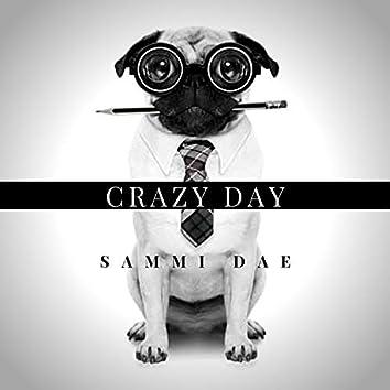 Crazy Day