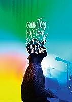 ohashiTrio HALL TOUR 2014.05.09 at NHK HALL (DVD2枚組)