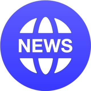 JioXpressNews - India Trending News