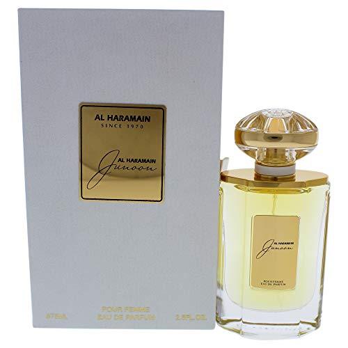 Al Haramain Al haramain junoon de al haramain